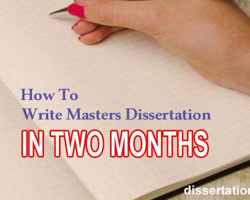 Learn Exactly How We Made professional college application essay writers Last Month