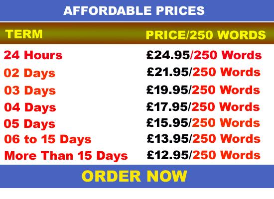 Buy dissertation cheapest cover letter dietitian position